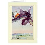 Virginia Frances Sterrett Cards