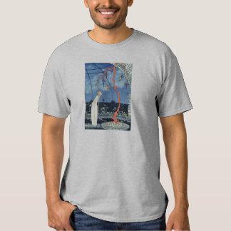 Virginia Frances Sterrett French Fairy Tales Shirt