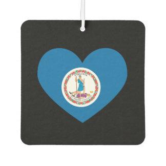 VIRGINIA HEART DESIGN -.png