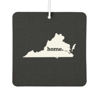 VIRGINIA HOME STATE -.png