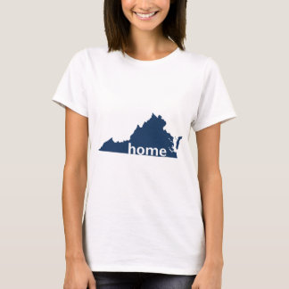 Virginia Home T-Shirt