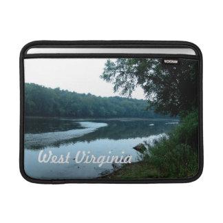 Virginia Occidental Funda MacBook