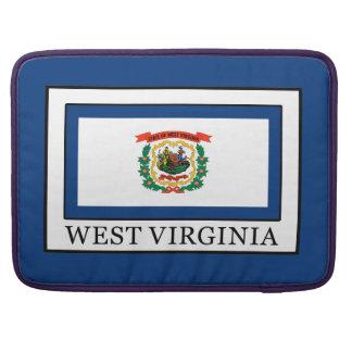 Virginia Occidental Fundas Para Macbooks