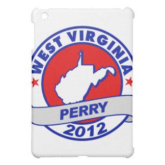 Virginia Occidental Rick Perry
