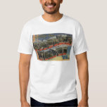 Virginia - Sky-Line Drive (National Park) T-shirt