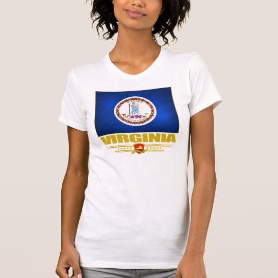 Virginia (SP) T-Shirt