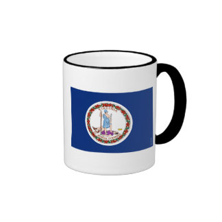 Virginia stickers, t-shirts, mugs, hats, souvenirs and many more great gift ideas.
