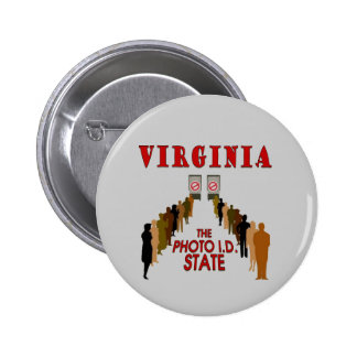 VIRGINIA: The Photo I.D. State Button