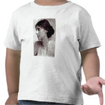 Virginia Woolf, 1902 T-shirt