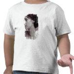 Virginia Woolf, 1902 T Shirt