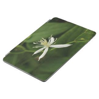 Virgin's Bower iPad Air Cover