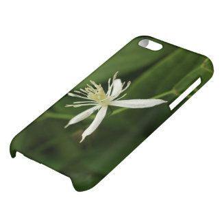 Virgin's Bower iPhone 5C Cases