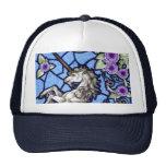Virginsnowe Hat