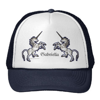 Virginsnowe Hat Style 2