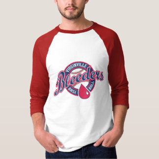 Virginville Bleeders Shirt