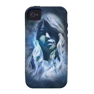 Virgo Case-Mate iPhone 4 Cover