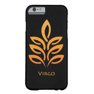 Virgo Funda Barely There iPhone 6