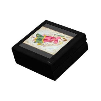 Virgo Gift Box
