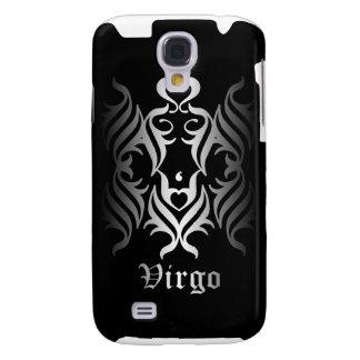 Virgo iphone 3 Case