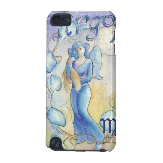 Virgo iPod Touch (5th Generation) Case