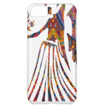 VIRGO MAYAN HOROSCOPES PRODUCTS iPhone 5C CASES