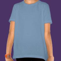 Virgo T-Shirt t-shirts