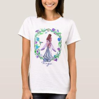 Virgo ~ The Virgin T-Shirt