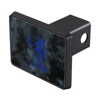 Virgo Tow Hitch Cover