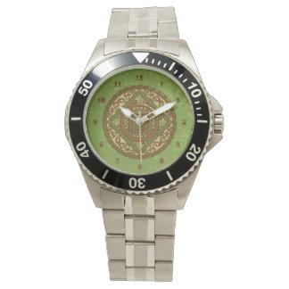 Virgo Watch