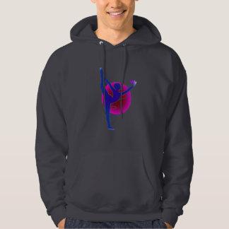 Virgo - Yoga Sweatshirt