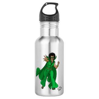 Viridian Water Bottle