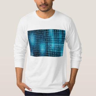 Virtual Data Technology T-Shirt