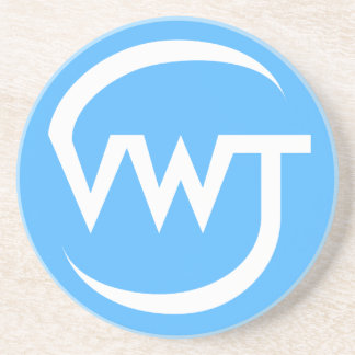 Virtual World Coaster