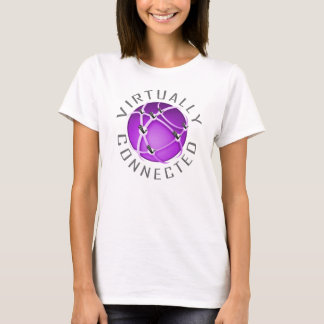 Virtually Connected T-Shirt