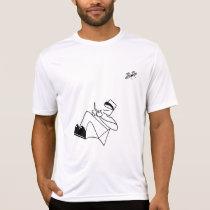 Virtually Droning T-Shirt