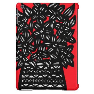Virtuous Amusing Harmonious Masterful iPad Air Cases