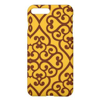 Virtuous Brilliant Kind Honest iPhone 7 Plus Case
