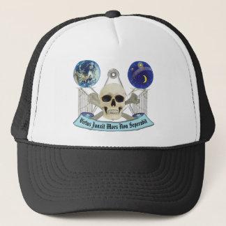 Virtus Junxit Trucker Hat