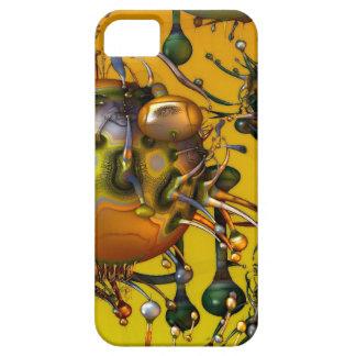 VIRULA iPhone SE/5/5s CASE