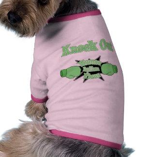 Virus de papiloma humano ropa de perros