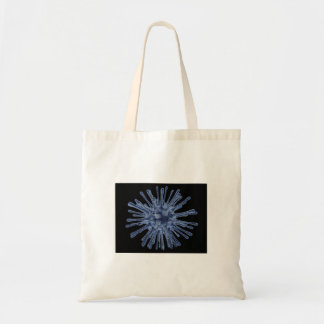 Virus Infected Cell Tote Bag