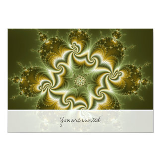 Virus Mutation Card