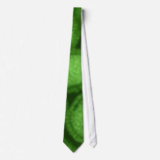 Virus Necktie