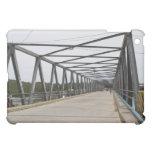 Visayan bridge iPad mini covers