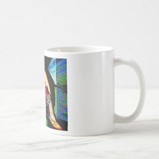 Vise Grips of Life_tonemapped.jpg Mugs