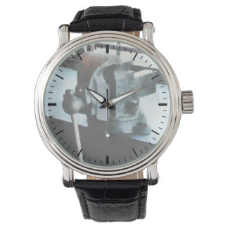 Vise Wristwatches