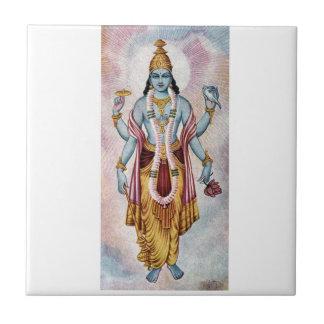 Vishnu Ceramic Tile