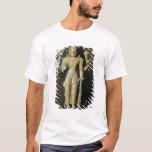 Vishnu, Late Chola T-Shirt