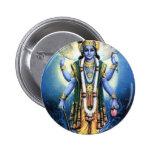 Vishnu Pins