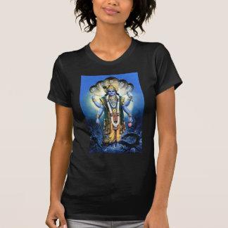 Vishnu T Shirt